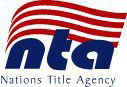 Nations Title Agency