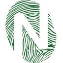 NationTech on Elioplus