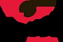 Nation Tours Inc logo