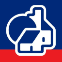 Nationwide logo icon
