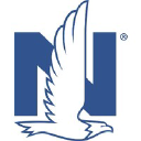 Nationwide Mutual Insurance ... logo