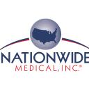 Nationwide Medical Inc logo