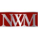 Nationwide Wealth Management LLC logo