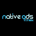 Nativeads logo