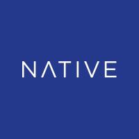 emploi-agence-native