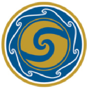 Native American Connections Company Logo