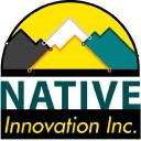 Native Innovation Inc logo