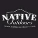 Native Outdoors LLC logo