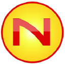 Native Rank logo icon