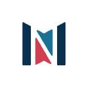 National Media Inc logo