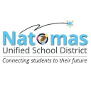 Nusd History Social Science logo icon