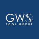 North American Tool logo icon