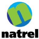Pharmaceutical Advertising Agency logo icon