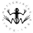 Natterjacks logo icon