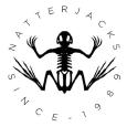 Natterjacks Logo