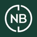 NaturaBuy - Send cold emails to NaturaBuy