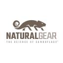 Natural Gear LLC logo