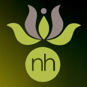 Natural Healers logo icon