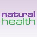 Read Natural Health Reviews