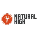 Natural High Safaris - Send cold emails to Natural High Safaris