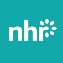 Natural Hr logo icon