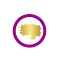 Naturalicious LLC logo