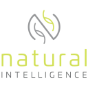 Natural Intelligence Systems
