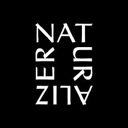 naturalizer.com