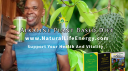 Natural Life Energy Llc logo icon