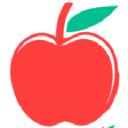Natural On logo icon
