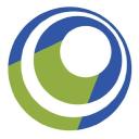 North Carolina Museum Of Natural Sciences logo icon