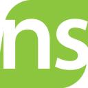 Natural Solutions Magazine logo