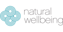 Natural Well Being logo icon