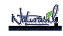 Naturasil logo icon