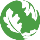 The Nature Conservancy Company Logo