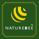 NatureBee - Send cold emails to NatureBee