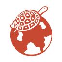 Nature & Découvertes logo icon