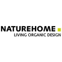 Logo NATUREHOME GmbH