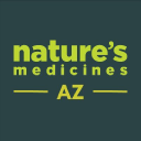Logo Nature's Medicines