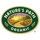 Nature's Path logo icon