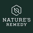 Logo Nature's Remedy
