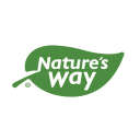 Nature's Way Products logo