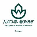 Naturhouse logo icon