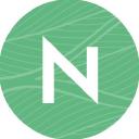 Naturitas logo icon
