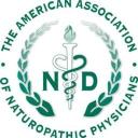 Aanp logo icon