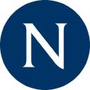 Naturvårdsverket logo icon