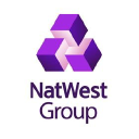 Company logo NatWest Group