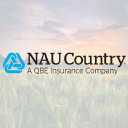 NAU Country Insurance Company - Send cold emails to NAU Country Insurance Company