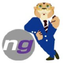 NaukriGuru.com - Send cold emails to NaukriGuru.com