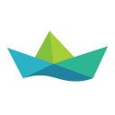 Nautal logo icon
